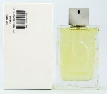 Sisley Eau d´Ikar, Toaletní voda - Tester, 100ml, Pánska vôňa, + AKCE: dárek zdarma
