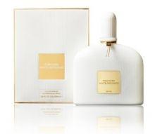 Tom Ford White Patchouli, Parfémovaná voda, 50ml, Dámska vôňa, + AKCE: dárek zdarma
