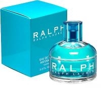 Ralph Lauren Ralph, Toaletní voda, 30ml, Dámska vôňa, + AKCE: dárek zdarma