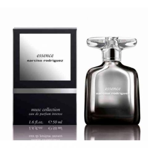 Narciso Rodriguez Essence Musc Collection, Parfémovaná voda, 50ml, + AKCE: dárek zdarma