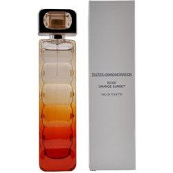 Hugo Boss Orange Sunset, Toaletní voda - Tester, 75ml, Dámska vôňa, + AKCE: dárek zdarma