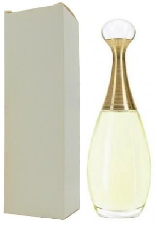 Christian Dior J`adore L`Eau Cologne Florale, Kolínská voda - Tester, 125ml, Dámská vůně, + AKCE: dárek zdarma