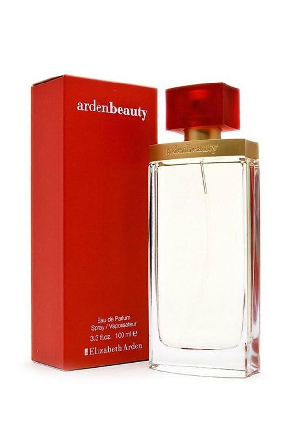 Elizabeth Arden Beauty, Parfémovaná voda, 100ml, Dámska vôňa, + AKCE: dárek zdarma