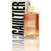 Jean Paul Gaultier Gaultier 2, Parfémovaná voda, 40ml, Unisex vôňa, + AKCE: dárek zdarma