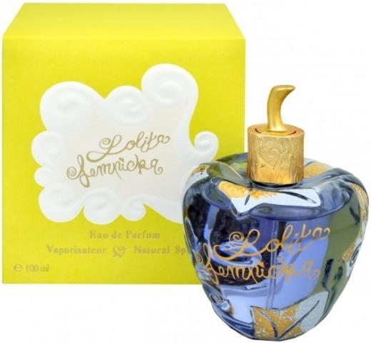 Lolita Lempicka Lolita Lempicka, Parfémovaná voda, 30ml, + AKCE: dárek zdarma