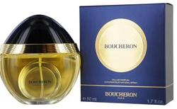 Boucheron Boucheron pour Femme, Toaletní voda, 50ml, Dámska vôňa, + AKCE: dárek zdarma