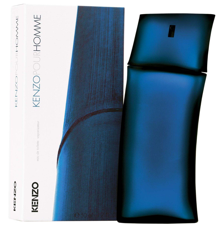 Kenzo Kenzo Pour Homme, Toaletní voda, 50ml, Pánska vôňa, + AKCE: dárek zdarma