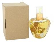 Lolita Lempicka Forbidden Flower, Parfémovaná voda - Tester, 100ml, Dámska vůně, + AKCE: dárek zdarma