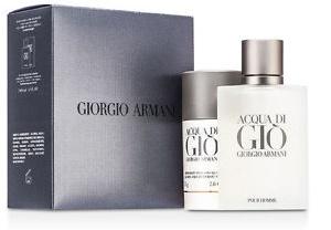 Giorgio Armani Acqua di Gio pour Homme, Dárková sada, toaletní voda 100ml + deostick 75ml, Pánska vôňa, + AKCE: dárek zdarma