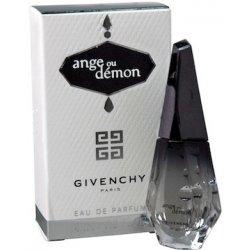 Givenchy Ange ou Demon, Parfémovaná voda, 4ml, Dámska vôňa, + AKCE: dárek zdarma