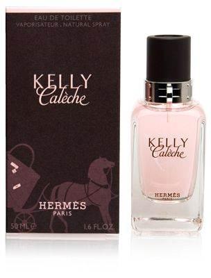 Hermes Kelly Caléche, Toaletní voda, 50ml, Dámska vôňa, + AKCE: dárek zdarma