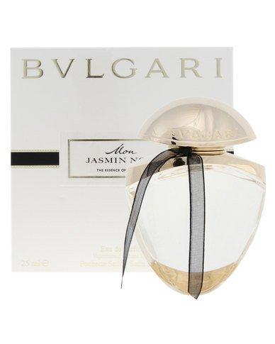Bvlgari Mon Jasmin Noir, Parfémovaná voda, 25ml, Dámska vôňa, + AKCE: dárek zdarma