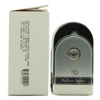 Hermes Voyage d´Hermes Parfum, Parfémovaná voda - Tester, 100ml, Unisex vôňa, + AKCE: dárek zdarma