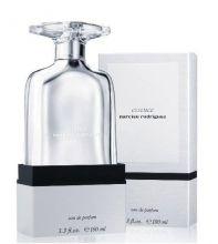 Narciso Rodriguez Essence, Parfémovaná voda - Tester, 100ml, Dámska vôňa, + AKCE: dárek zdarma