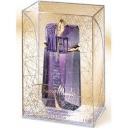 Thierry Mugler Alien Limited Edition Refillable Stones, Parfémovaná voda, 60ml, Dámska vôňa, + AKCE: dárek zdarma