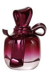 Nina Ricci Ricci, Parfémovaná voda - Tester, 30ml, Dámska vôňa, + AKCE: dárek zdarma