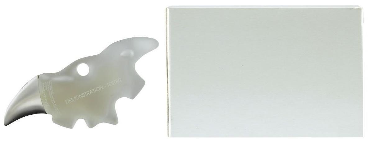Nina Ricci L´Air Du Temps by Starck, Toaletní voda - Tester, 45ml, Dámska vôňa, + AKCE: dárek zdarma
