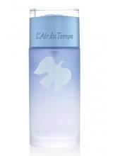 Nina Ricci L'Air du Temps Love Fills (bez krabice), Toaletní voda, 100ml, Dámska vôňa, + AKCE: dárek zdarma