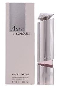 Swarovski Aura, Parfémovaná voda, 30ml, Dámska vôňa, + AKCE: dárek zdarma