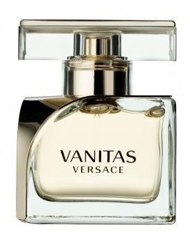 Versace Vanitas, Parfémovaná voda - Tester, 50ml, Dámska vôňa, + AKCE: dárek zdarma
