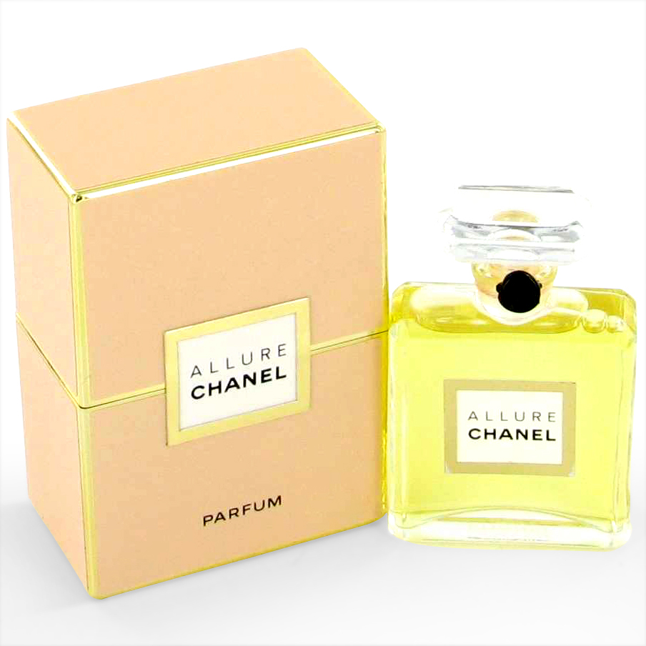 Chanel Allure, Parfémový extrakt - Tester, 35ml, Dámska vôňa, + AKCE: dárek zdarma