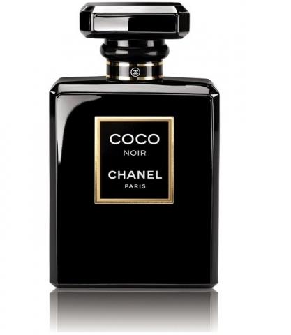 Chanel Coco Noir - bez krabice, s víčkem, Parfémovaná voda, 100ml, Dámska vôňa, + AKCE: dárek zdarma