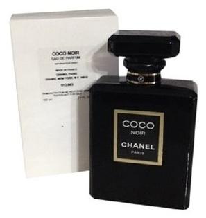 Chanel Coco Noir, Parfémovaná voda - Tester, 100ml, Dámska vôňa, + AKCE: dárek zdarma