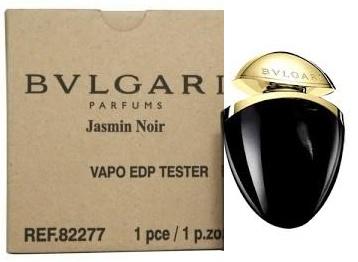 Bvlgari Jasmin Noir, Parfémovaná voda - Tester, 25ml, Dámska vôňa, + AKCE: dárek zdarma