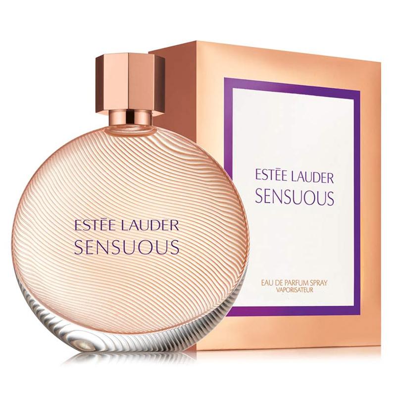 Estee Lauder Sensuous, Parfémovaná voda, 30ml, Dámska vôňa, + AKCE: dárek zdarma
