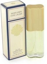 Estee Lauder White Linen, Parfémovaná voda, 30ml, Dámska vôňa, + AKCE: dárek zdarma