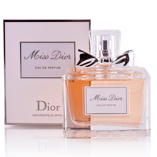Christian Dior Miss Dior , Parfémovaná voda, 150ml, Dámska vôňa, + AKCE: dárek zdarma