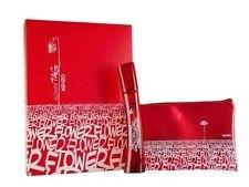 Kenzo Flower TAG, Dárková sada, toaletní voda 50ml + kosmetická taška, Dámska vôňa, + AKCE: dárek zdarma
