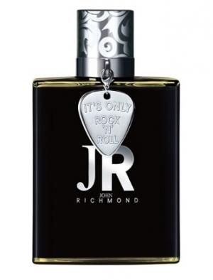 John Richmond for Man, Toaletní voda - Tester, 50ml, Pánska vôňa, + AKCE: dárek zdarma