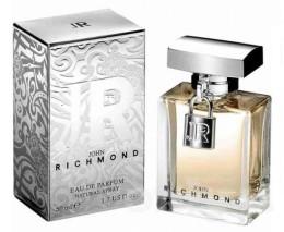 John Richmond John Richmond, Parfémovaná voda, 30ml, Dámska vôňa, + AKCE: dárek zdarma