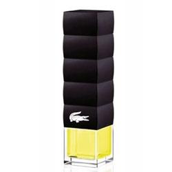 Lacoste Challenge - bez krabice, s víčkem, Toaletní voda, 90ml, + AKCE: dárek zdarma