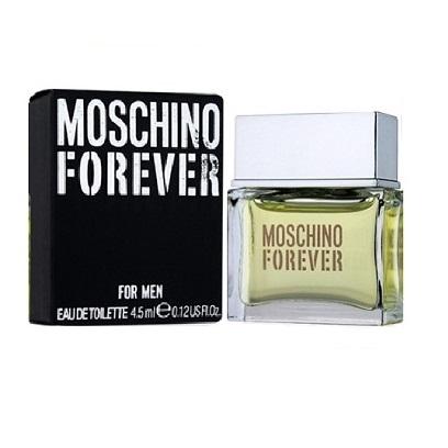 Moschino Forever, Toaletní voda, 30ml, + AKCE: dárek zdarma