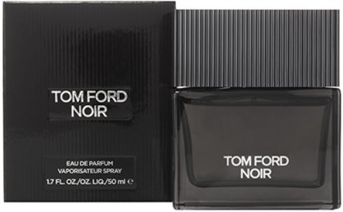 Tom Ford Noir for Man, Parfémovaná voda, 50ml, Pánska vôňa, + AKCE: dárek zdarma