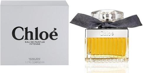 Chloe Chloé Intense, Parfémovaná voda, 75ml, + AKCE: dárek zdarma
