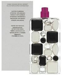 Britney Spears Cosmic Radiance, Parfémovaná voda - Tester, 100ml, Dámska vôňa, + AKCE: dárek zdarma