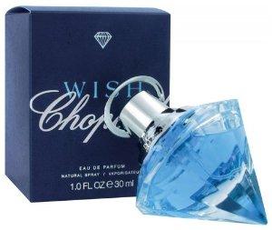 Chopard Wish, Parfémovaná voda, 30ml, Dámska vôňa, + AKCE: dárek zdarma