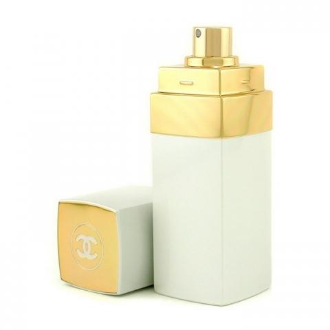 Chanel Coco Mademoiselle plnitelný, Toaletní voda, 60ml, Dámska vôňa, + AKCE: dárek zdarma