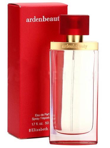 Elizabeth Arden Beauty, Parfémovaná voda, 50ml, Dámska vůně, + AKCE: dárek zdarma