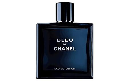 Chanel Bleu de Chanel, Parfémovaná voda - Tester, 100ml, Pánska vôňa, + AKCE: dárek zdarma