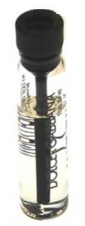 Dolce & Gabbana The One, Toaletní voda, 1.5ml, Dámska vôňa, + AKCE: dárek zdarma