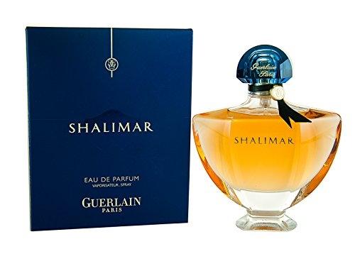 Guerlain Shalimar, Parfémovaná voda, 90ml, Dámska vôňa, + AKCE: dárek zdarma
