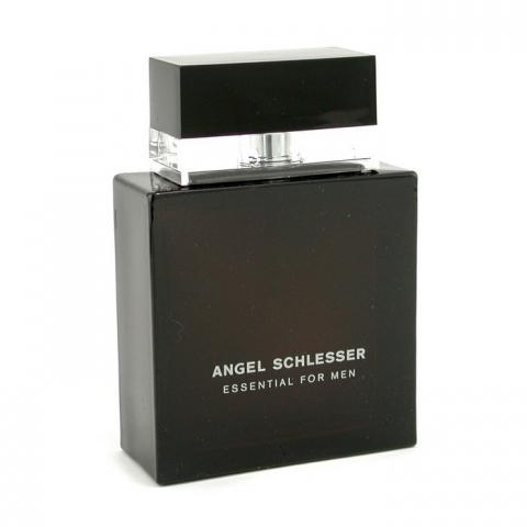 Angel Schlesser Essential, Toaletní voda - Tester, 100ml, Pánska vôňa, + AKCE: dárek zdarma