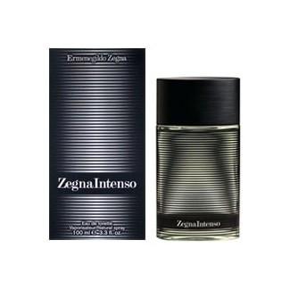 Ermenegildo Zegna Intenso, Toaletní voda, 100ml, Pánska vôňa, + AKCE: dárek zdarma
