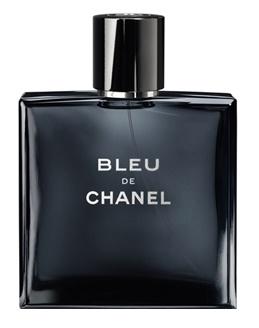 Chanel Bleu de Chanel, Toaletní voda - Tester, 50ml, Pánska vôňa