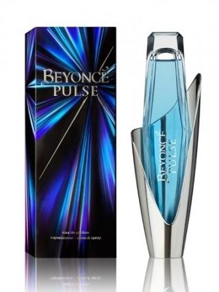 Beyonce Pulse, Parfémovaná voda, 100ml, Dámska vôňa, + AKCE: dárek zdarma