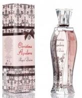 Christina Aguilera Royal Desire, Parfémovaná voda, 100ml, Dámska vůně, + AKCE: dárek zdarma